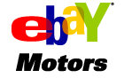 Check Out our eBay Specials!