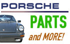 Porsche 911 - 996 and Beyond! Click Here for Porsche!